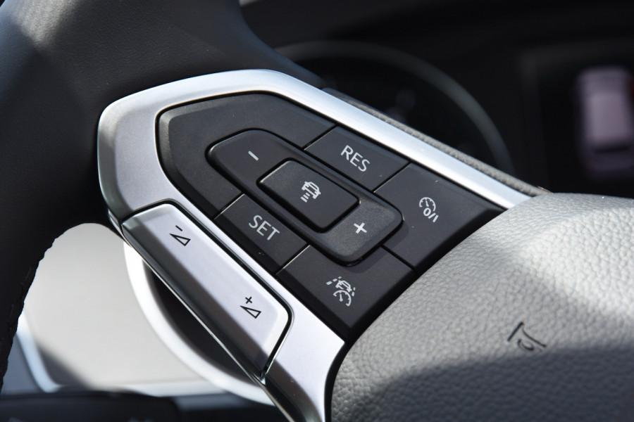 2019 MY20 Volkswagen Passat B8 140 TSI Wagon Image 11