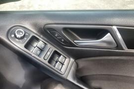 2012 MY12.5 Volkswagen Golf VI GTI Hatch Image 4