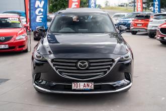 2016 Mazda CX-9 TC Azami Suv Image 4