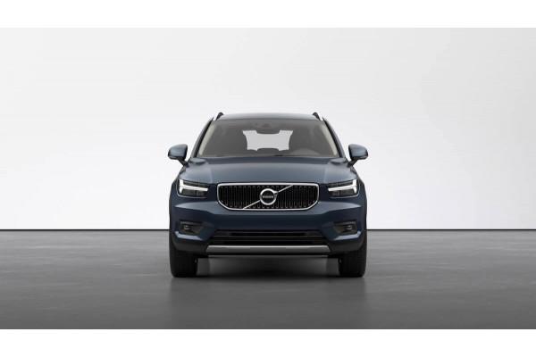 2021 MY22 Volvo XC40 T4 Momentum Suv Image 5