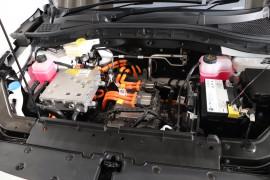2021 MG ZS EV AZS1 Essence Rv/suv image 7
