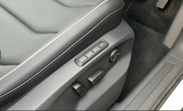 2019 MY20 Volkswagen Tiguan 5N 132TSI Comfortline Suv Image 5