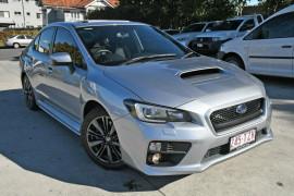 Subaru WRX Premium AWD V1 MY15