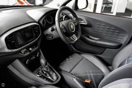 2020 MG MG3 SZP1 Core Hatchback Image 5