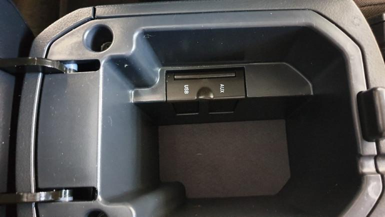2014 Holden Cruze JH Series II CD Wagon Image 19