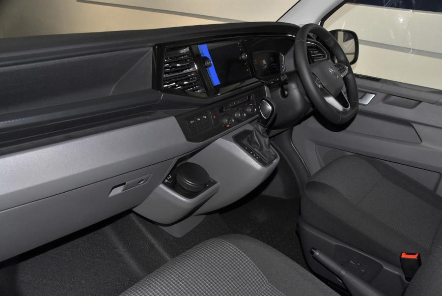 2020 MY21 Volkswagen Transporter T6.1 SWB Van Van Image 8