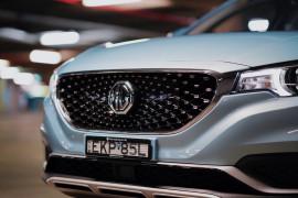 NSW announces incentive scheme for EV buyers