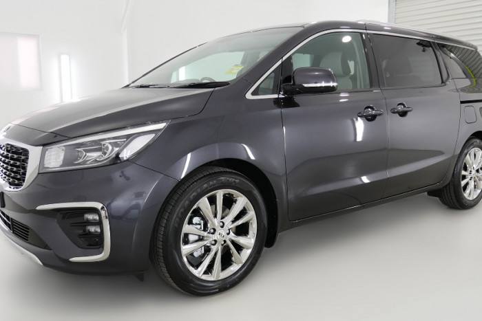 2018 MY19 [SOLD]    Image 6