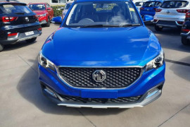 2018 MG ZS AZS1 Essence Suv