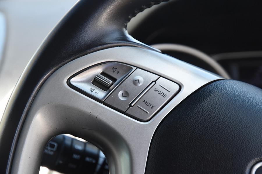 2013 Hyundai ix35 LM2 SE Wagon Image 11