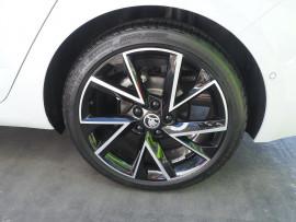 2019 MY0  Skoda Octavia NE Sport Sedan Sedan Image 5