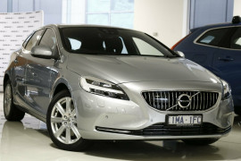 Volvo V40 T4 Inscription M Series