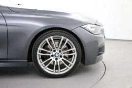 2013 MY12 BMW 3 Series F30 MY1112 328i Sedan Image 5