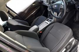 2016 Ford Escape ZG AMBIENTE Suv image 5