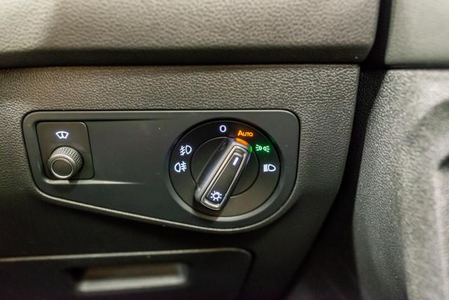 2018 MY19 Volkswagen Tiguan 5N Wolfsburg Edition Suv Image 40