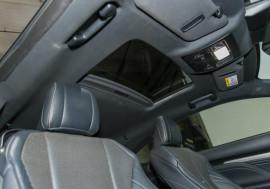 2014 Lexus RC GSC10R RC350 F Sport Coupe