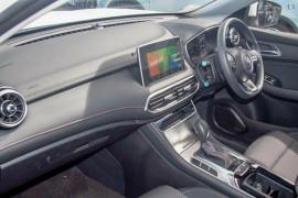 2021 MG HS SAS23 Core Wagon image 6