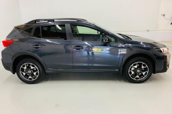 2020 MY0  Subaru Impreza G5 2.0i Premium Hatch Hatchback Image 4