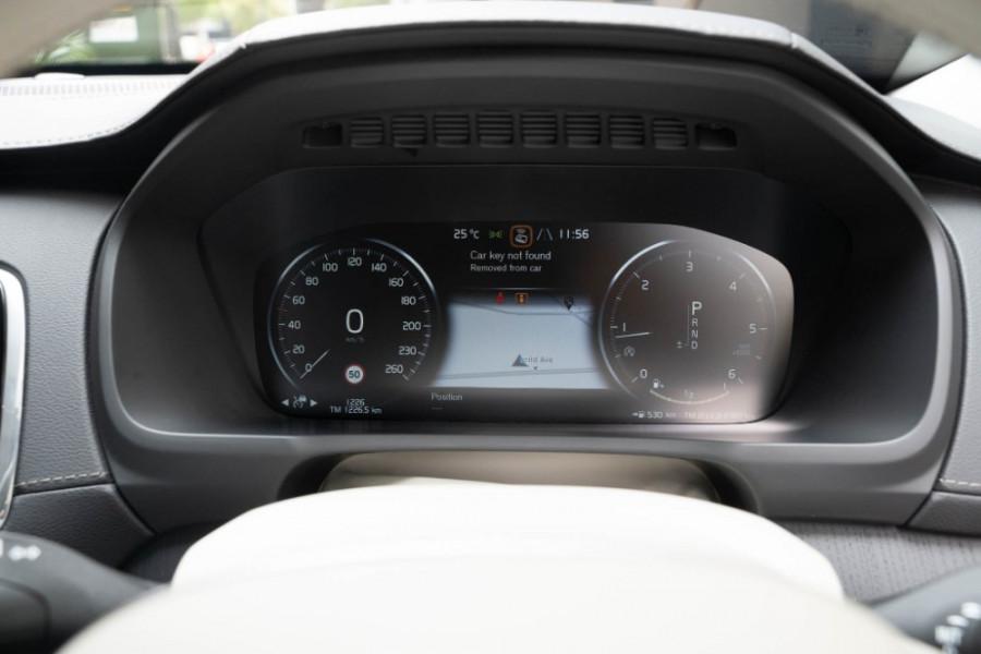 2020 Volvo XC90 L Series D5 Inscription Suv Image 29
