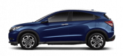 honda HR-V accessories Sunshine Coast