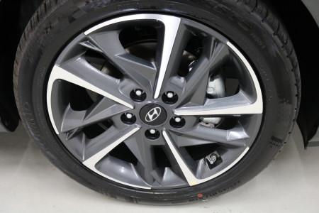 2020 MY21 Hyundai i30 PD.V4 Active Hatchback Image 2
