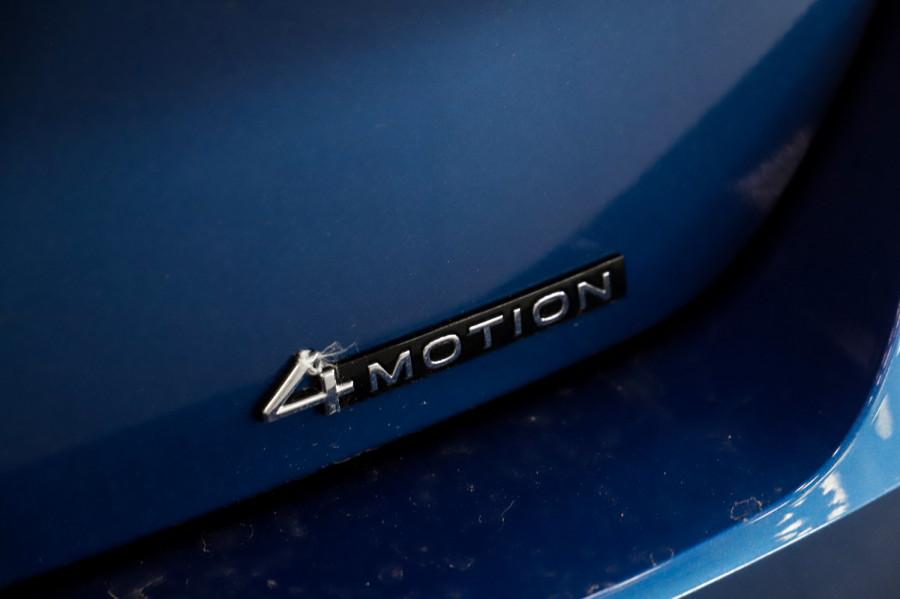 2021 Volkswagen T-Roc A1 140TSI Sport Suv Image 22