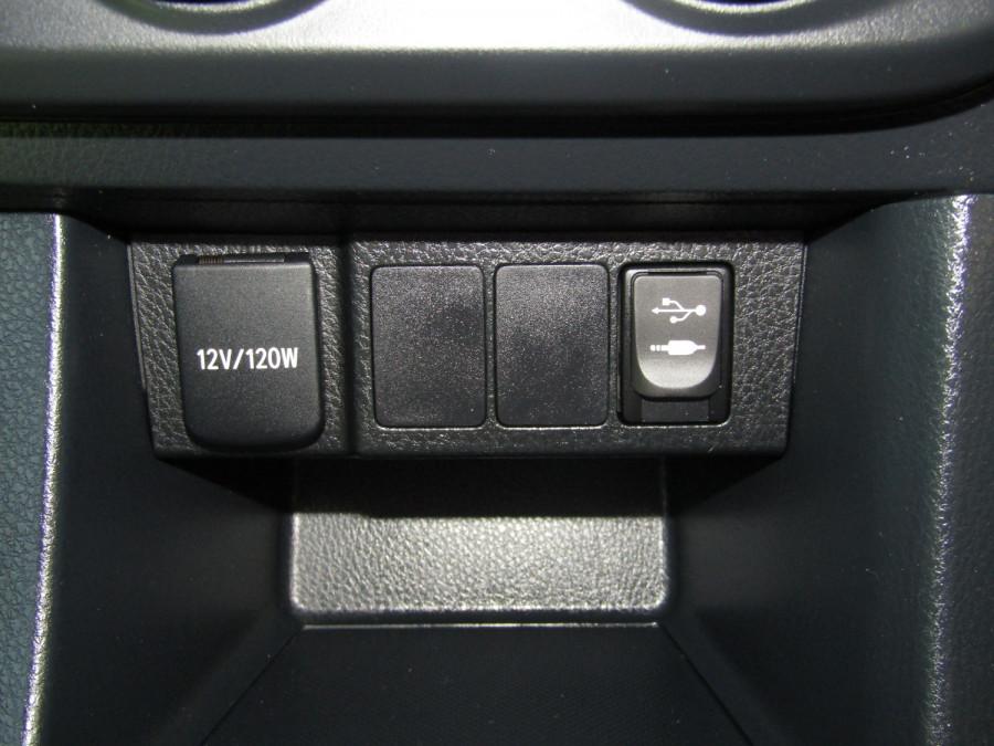 2014 Toyota Corolla ZRE172R Ascent Sedan Image 22