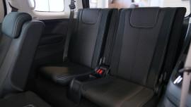 2020 MY19 Isuzu UTE MU-X LS-T 4x2 Wagon Image 5