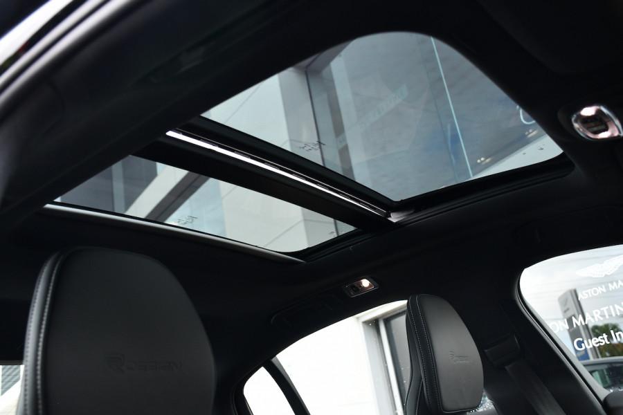 2019 MY20 Volvo S60 Z Series T8 R-Design Sedan Image 19