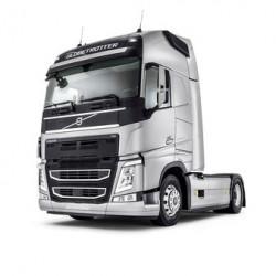 New Volvo Volvo FH