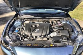 2015 Mazda 6 GJ1032 Touring Wagon Image 3