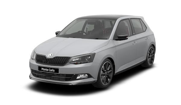 New Skoda Fabia For Sale In Gold Coast Gold Coast Skoda