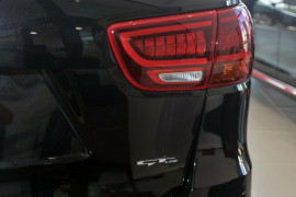 2018 MY19 Kia Sorento UM GT-Line Suv Image 5