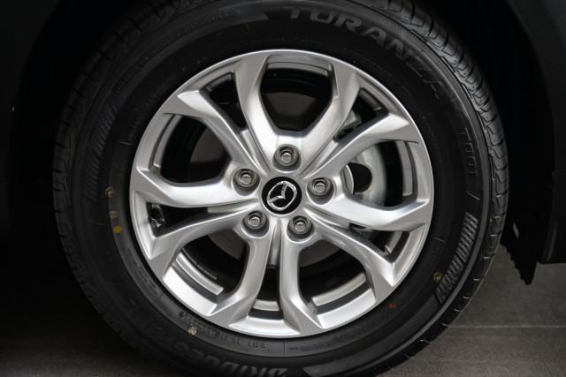 2019 Mazda CX-3 DK Maxx Sport Suv Mobile Image 20