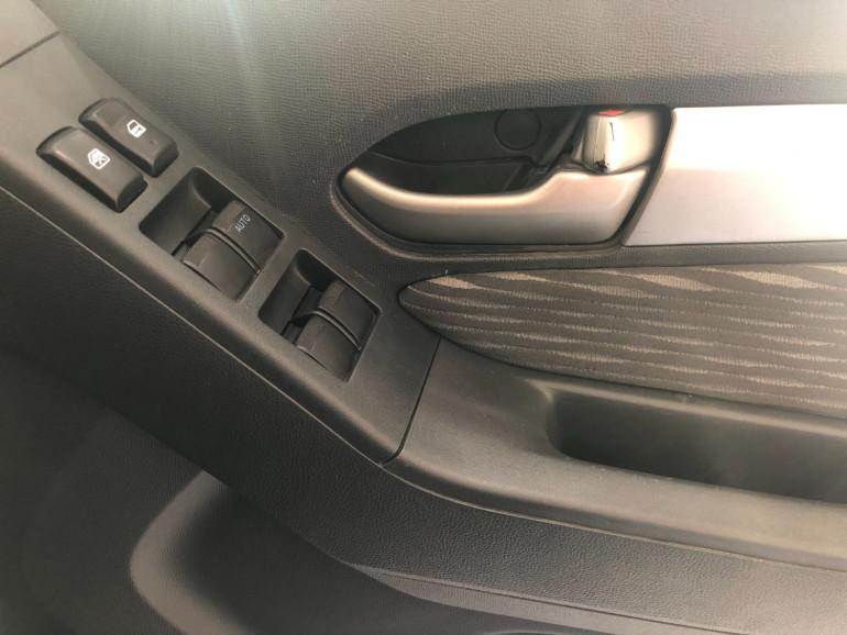 2015 Holden Colorado RG Turbo LS Dual cab t/t/s Image 10