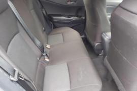 2018 Toyota C-hr NGX10R Suv Mobile Image 10