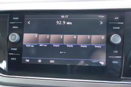 2017 MY18 Volkswagen Polo AW  70TSI 70TSI - Trendline Hatchback Mobile Image 14