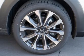 2021 MY0  Mazda CX-3 DK sTouring Suv image 23