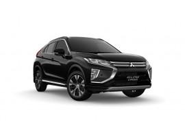 Mitsubishi Eclipse Cross LS 2WD YA