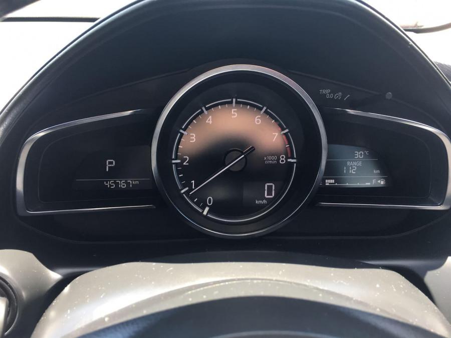 2017 Mazda CX-3 DK4W7A Akari Suv Image 13