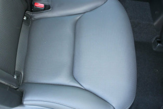 2020 Mazda CX-8 KG GT Suv image 26