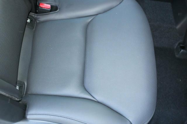 2020 Mazda CX-8 KG GT Suv Mobile Image 26