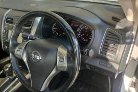 2014 Nissan Altima L33 ST-L Sedan Mobile Image 9