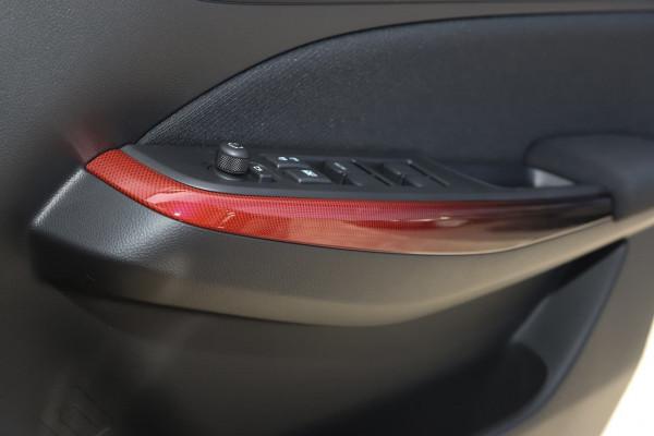 2020 Suzuki Swift AZ Series II Sport Hatchback image 19