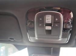 2020 MY21 Hyundai Palisade LX2.V1 Highlander Wagon