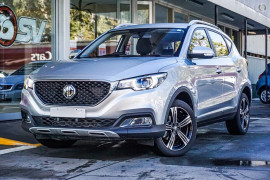MG Zs Excite Plus AZS1 MY19