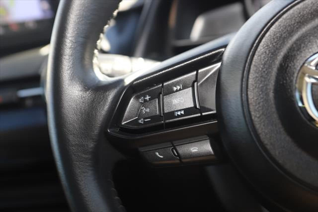 2019 Mazda 2 DJ Series Maxx Hatchback Image 16