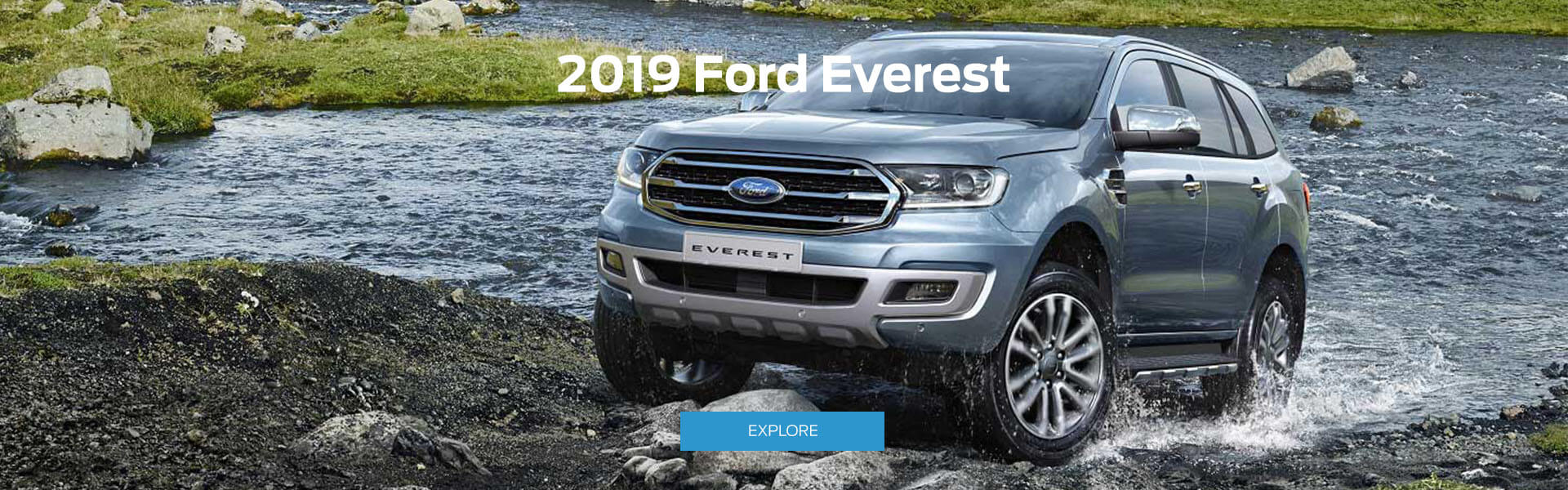 Ford Dealers Nsw >> Ford Dealer Brisbane Byrne Ford