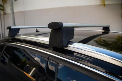 2009 Audi Q5 8R MY10 TDI Suv Image 4