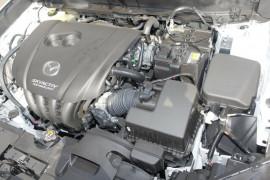 2018 Mazda CX-3 DK2W76 Neo Wagon